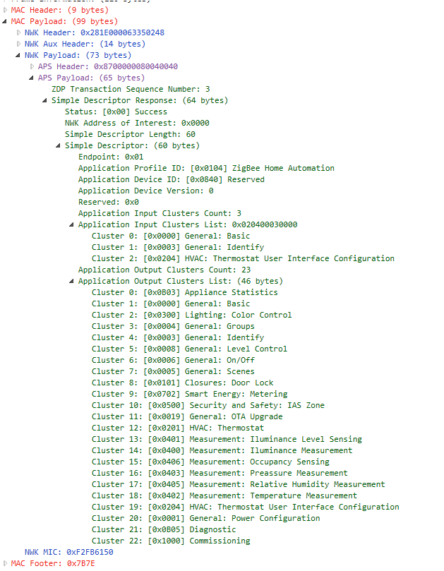 simple_descriptor_response