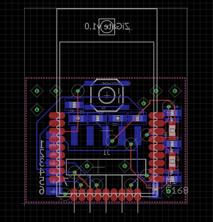 design_zigate_v1.0