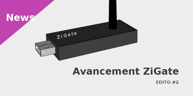 edito_2_avancement_zigate