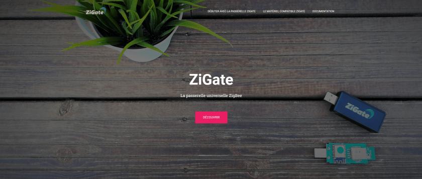 zigate_page_principale