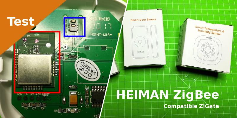 gamme_heiman_zigbee_compatible_zigate