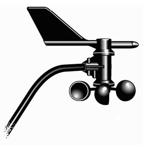 anemometre_girouette
