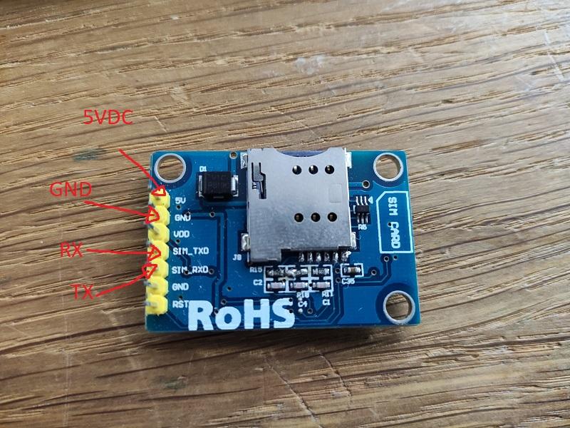 GSM_SIM800L_PIN