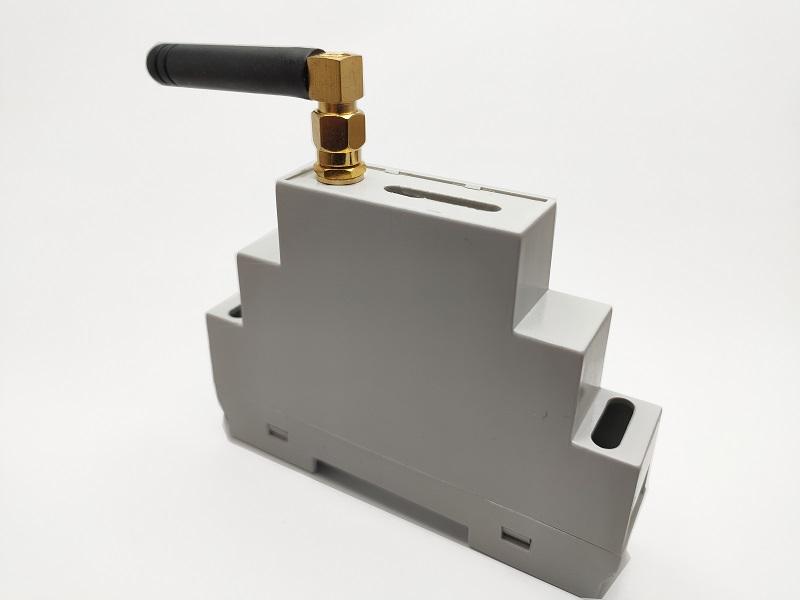 GSM-lixee-800x600