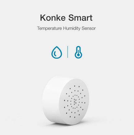 konke_temperature_humidite