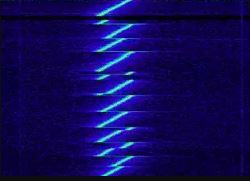 modulation_lora