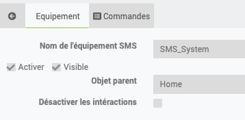 jeedom_sms_equipement