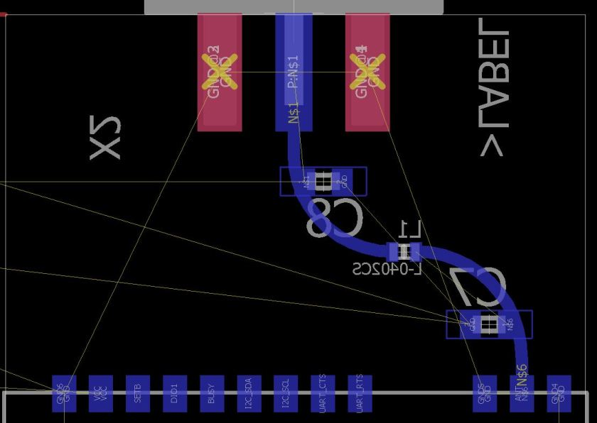 Loragate_route_antenna