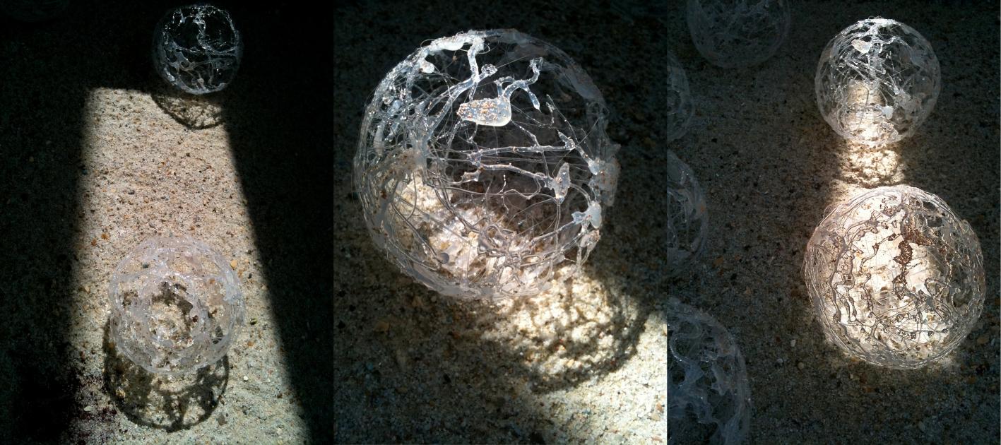 sphère,pistolet à colle,creuset,matière,chaud,vitesse,colle,ligne,viscosité