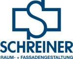 Schreiner Raum- und Fassadengestaltung GmbH