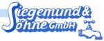 Siegemund & Söhne GmbH Sanitäranlagen