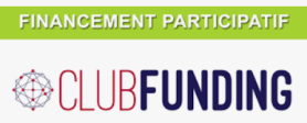 Plateforme de crowdfunding en immobilier