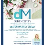 Celebrate the Best in Home Design at Lillian August