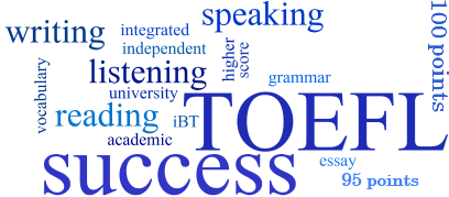 wordle_TOEFL