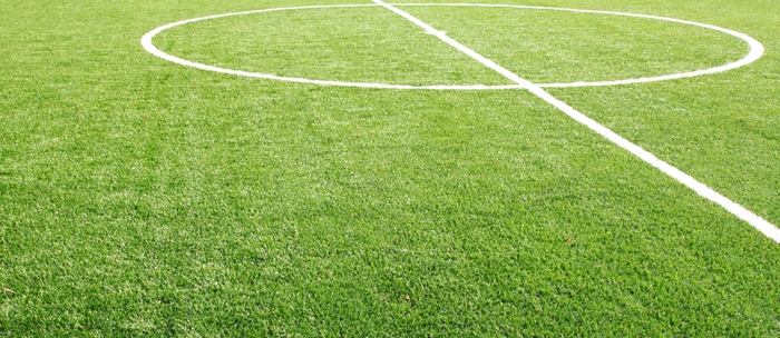 el_0012s_0004_football-grass_0