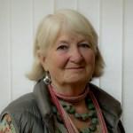 Christabel Butler