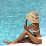 St Tropez Air Brush Spray Tanning