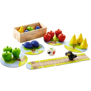 board games for kids