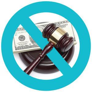 Avoid lawsuits