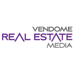 Vendome Real Estate Media
