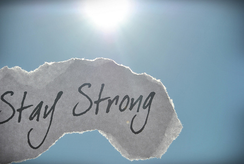 tumblr_static_stay-strong