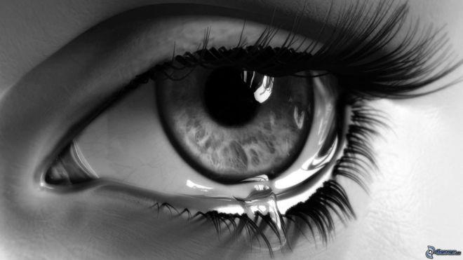 sad-eye,-cry,-tear-183946