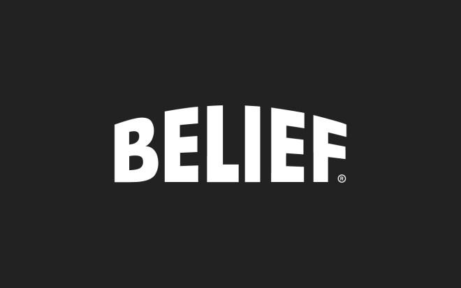 rco-belief-logo-02