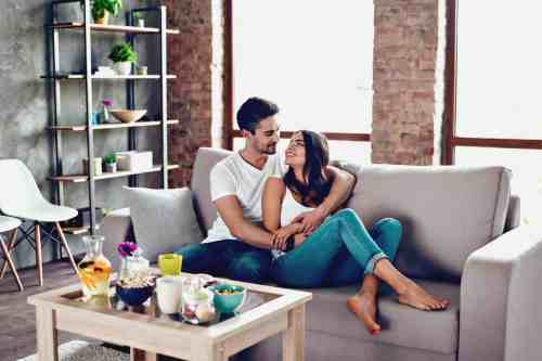 at-home-date-ideas-main