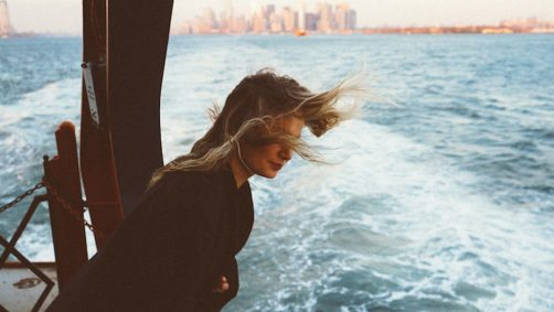 girl-on-boat