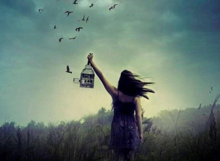 freeing-birds-to-love-1-600x440