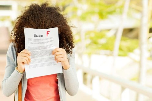 parents-11-tips-help-teen-transform-failing-grades