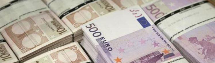 euros-wide