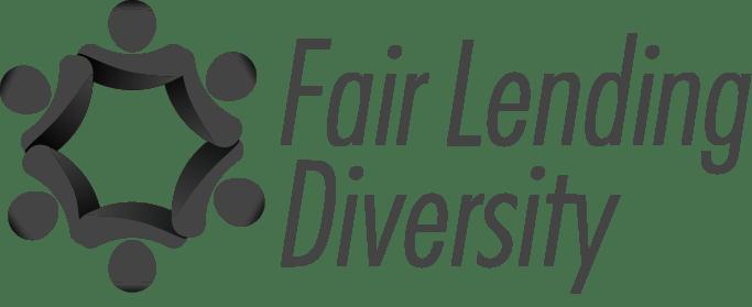 Fair Lending Diversity