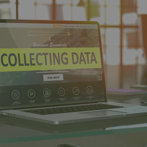 Best Practices Archives Fair Lending Diversity