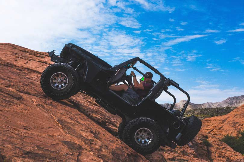 Best Lift Kits Reviews For Jeeps Wrangler In 2019 Fair