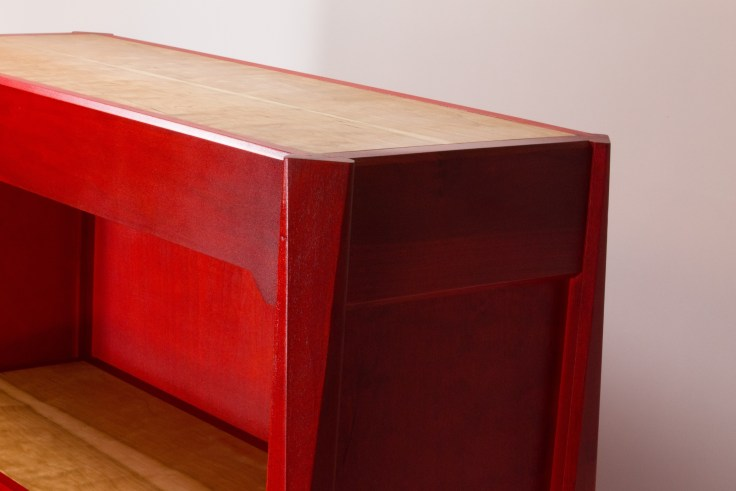 Mardi Gras Furniture-9