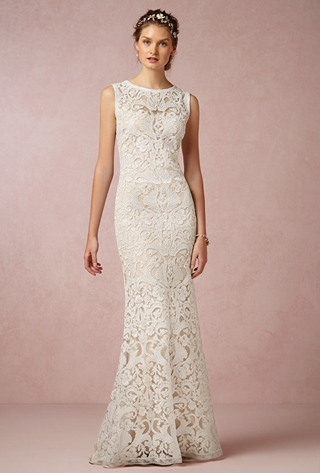 8 Stunning Wedding Dresses You Can Buy New For Under 1 000