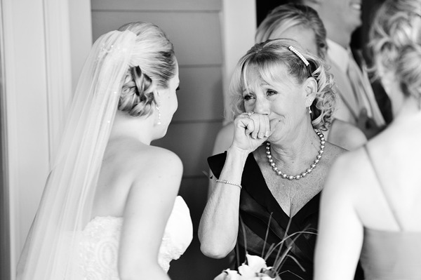 These 11 Parent First Look Photos Will Make You Want to Call Up Mom & Dad, via Loverly - Fairly Southern
