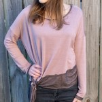Ethical Fashion: Late Winter Mauve   Fairly Southern