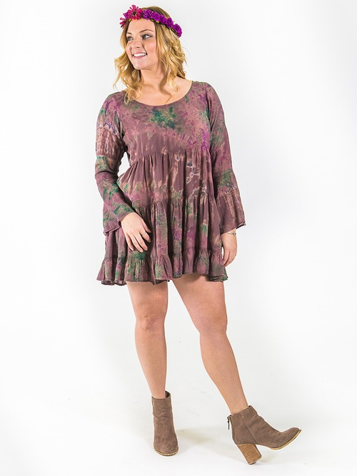 Blue Sky Clothing Co - Plus Size Ethical Fashion Shopping Guide   Fairly Southern