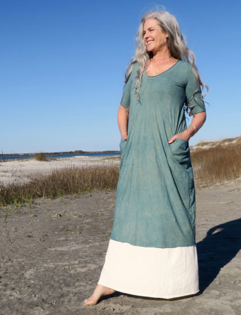 Gaia Conceptions - Plus Size Ethical Fashion Shopping Guide   Fairly Southern
