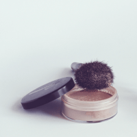 Why I Use Clean Beauty Products | Fairly Southern