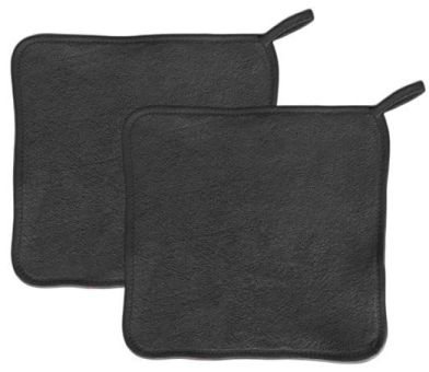 Reusable Makeup Remover Cloths |  9 Sustainable Travel Essentials  |  Fairly Southern