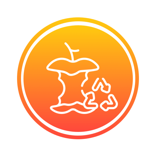 Food Companion app logo - This App Helps You Reduce Food Waste: Review of the Food Companion App  |  Fairly Southern