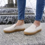 "DNA Footwear's ""THIS WAS A BOTTLE"" Sustainable Sneakers Review 