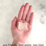 Dropps Review: Eco-Friendly, Zero Waste, Non-Toxic Laundry & Dishwasher Pods Delivered to Your Door | Fairly Southern