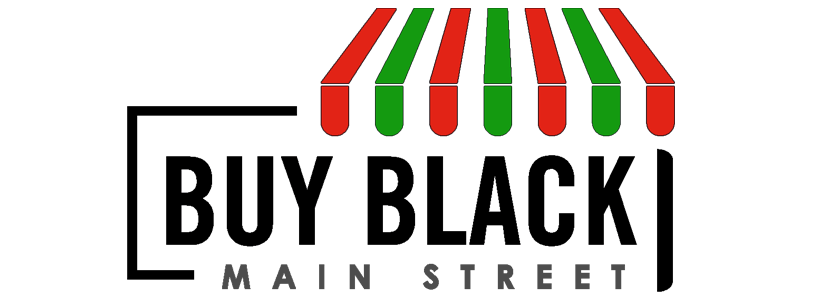 Black-Owned Holiday Gift Guides from Buy Black Main Street