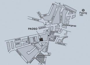 anfahrt paoso.de