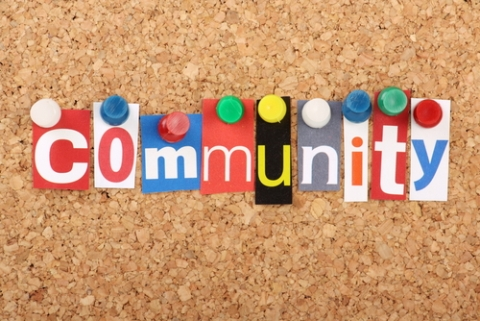 #1210ap-community