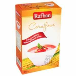 rafhan cornflour